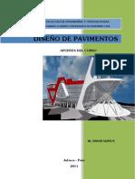 UD III - DISEÑO Y CONSTRUCCION DE PAVIMENTOS ASFALTICOS - EN REVISION