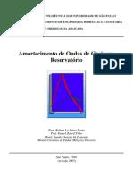 Apostila Aula 17 vertedor barragem.pdf