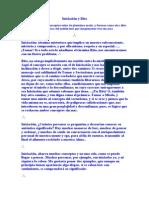 Iniciación y Rito.doc