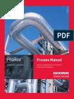 Process Manual