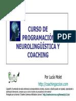 Coaching Con Pnl Copy