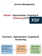 L 2 - Positioning