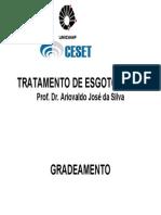 gradeamento.pdf