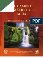 cambio_climatico_agua