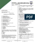 SIMULADO EAGS SAD PROGRESSÃO CENTRO E NITEROI  25.pdf
