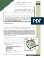 9.ParksPublicFacilitiesandServicesElement(1)