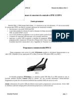 Manual Ipm12 Revc