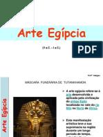 1ArteEgipcia
