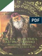 Varios - De la Alquimia al Panteismo.pdf