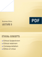 3.Ethical Concepts