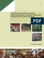 1-Evaluación viabilidad semillas shiringa - final - 28-11-07