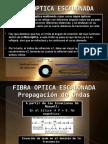 6609605 Ppt Fibra Optica 2
