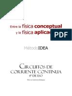 CircuitosCC_4eso