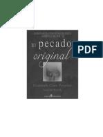 El Pecado Original 1