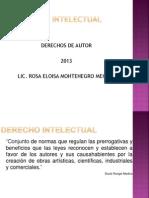 Derechos de Autor Rosyelo 2013 (2)