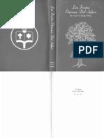 Los-Frutos-Eternos-Del-Saber.pdf
