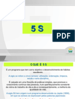 56_ferramenta5s