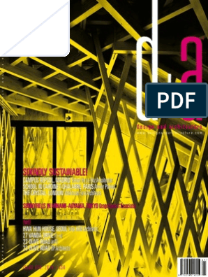 Matrix Concepts M30 9-Drawer Factory Tool Box Yellow Fusion Graphic Kit