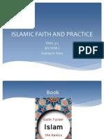 1-Islam-2014