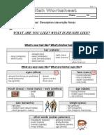 Physical Description.pdf