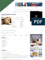 Brioches nutella et noix.pdf