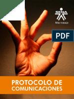protocolo_junio20_2013
