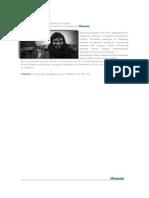 Perfil Profesional Libremoción.pdf