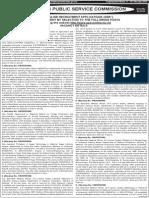 Advt 2_2014_eng