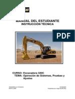 MOM-EXCAVADORA-320C-CAT..pdf