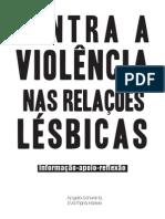 contra-a-violecc82ncia-nas-relaccca7occ83es-lecc81sbicas1.pdf