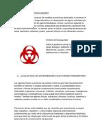 RPT Actividad 3 Unidad 1.pdf