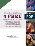0113 CM Crochet Mittens Freemium 02