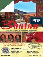 Ahi Bhutan14