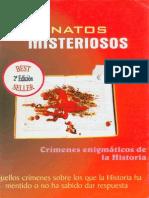 Arca de Papel - Asesinatos Misteriosos.pdf