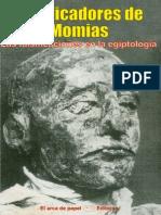 Arca de Papel - Falsificadores de Momias.pdf