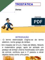3-eletrosttica-3mdio-120222061049-phpapp02