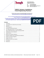 2004_108_EC_System_installations_and_good_EMC_practices.pdf