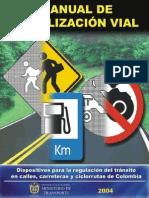 Manual Senalizacion (1)