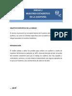 u2_imprimible.pdf