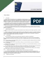 ..___ Trabalho e Previdencia ___..pdf