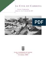 Guerra Civil en Carmona.pdf