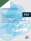 Actas CPECC ETS Arquitectura Sevilla.pdf