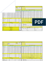 120901598 Tool Cost Estimation