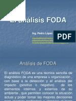 Analisis Foda Ple