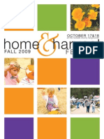 Home Harvest 09