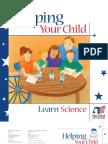 SYSTEMATIC WAY TO TEACH CHILDREN