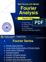 7 1 Fourier Series
