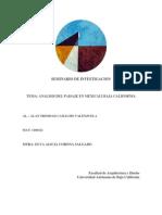 PROYECTO DE INVESTIGACION, ANALISIS EN EL PAISAJE DE MEXICALI.pdf