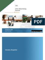 Ad_Revenue_2009_Future_of_Online_Advertising