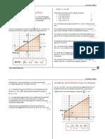 Geoemtría Analítica 1 (Introducción)
